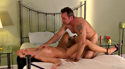 India, India-summer, India summer, Indian fuck, Indian anal