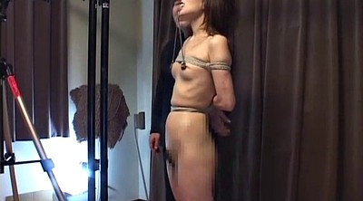 Japanese bdsm, Japanese old, Japanese young, Japanese bondage, Old and young, Asian bdsm
