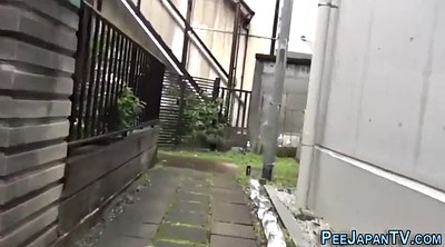Japanese hd, Asian pee, Japanese pee