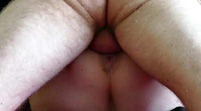 Husband films, Wife threesome, Wife mmf, Threesome mmf, Mmf wife, Filming
