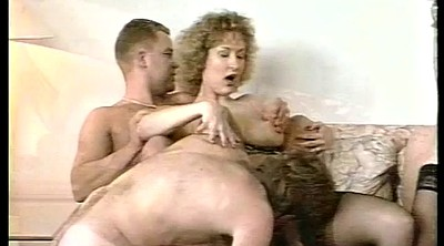 Classic, Mature videos, Vintage classic, German vintage, Classical, Sex video
