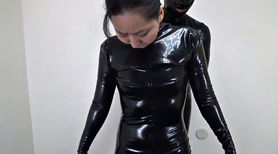 Japanese black, Black japanese, Japanese latex, Blacked japanese, Black & japanese