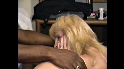 Whip, Wife interracial