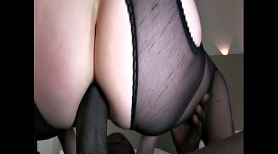 Pantyhose, Mature anal interracial, Mature interracial, Mature pantyhose, Housewife anal, Chubby pantyhose