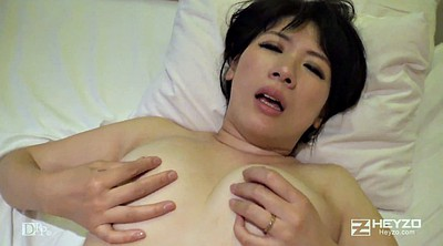 Hairy, Japanese hd, Japanese sex, Asian sex, Japanese fuck, Japanese pussy