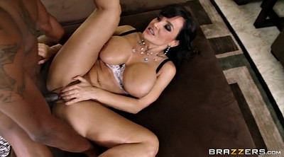 Lisa ann, Trimmed