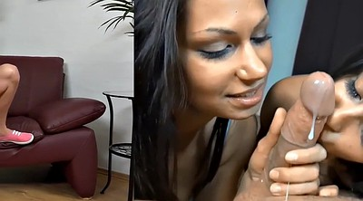 Piss, Squirt compilation, Cumshot compilation, Cum compilation, Squirting compilation, Squirts