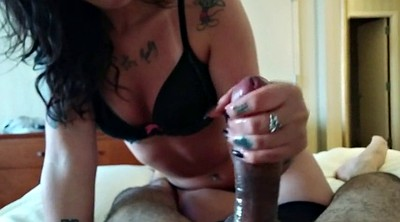 Beauty, Mouth, Indian blowjob