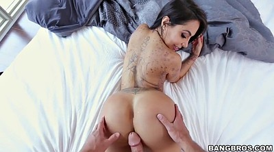 Lela star, Pov, Full video