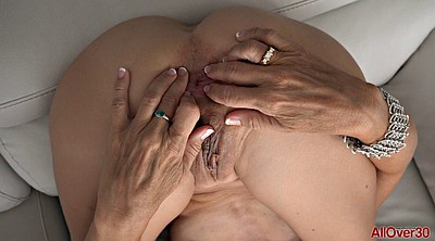 Mature anal, Granny sex, Hd anal, Anal granny