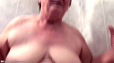 Hairy lesbian, Old young lesbian, Mature girl, Granny lesbian, Young hairy, Mature granny