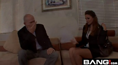 Babe, Full movie, Allie haze, Full movies, Full, Hazing