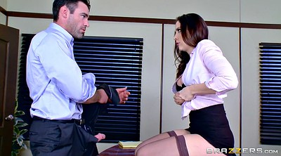 Gloves, Glove, Panties, Gloved, Chanel preston