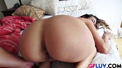 Amateur couple, Cassidy klein