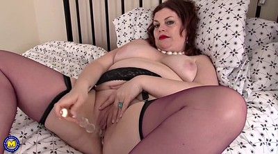 British mature, Mom amateur, Bbw mom