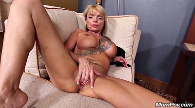 School, Whore, Matures anal