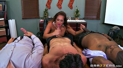 Office, Tory lane