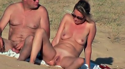 Beach nudist, Handjobs, Nudist, Beach masturbation, Beach handjob, Amateur couple