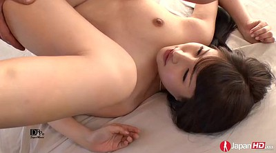 Beautiful, Japanese beautiful, Double guy, Japanese beauty, Guys and babes, Japanese tits