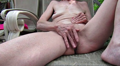 Hairy, Oral, Hairy wife