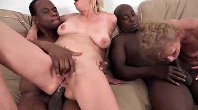 Black cock anal, Violated, Lady