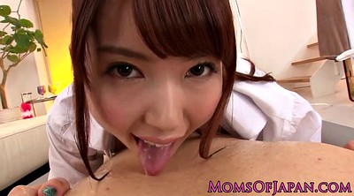 Japanese mom, Japanese massage, Ass japanese, Mom massage, Mom licking, Mom japanese