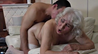 Mature hairy, Hairy granny, Old mature, Grandmother, Hairy cunt