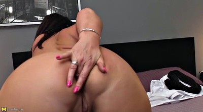 Mature anal, Granny anal, Mom anal, Mom ass, Anal mom, Mature big ass