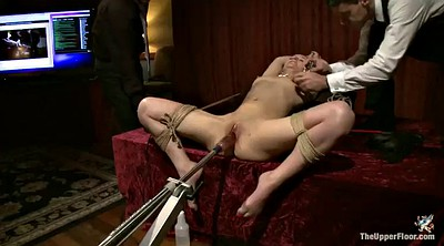 Stockings, Slave