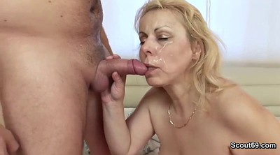 Mom son, Mom anal, Step son, Mom n son, German anal, Young anal
