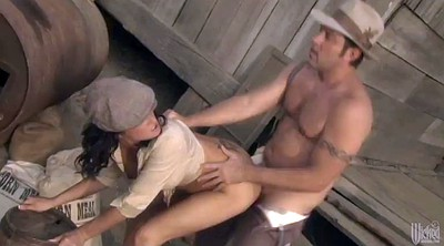 Outdoor, Tory lane, Orgasms