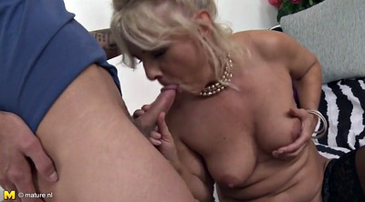 Mom and son, Taboo, Sons, Sex mom, Old mom son, Mom son sex