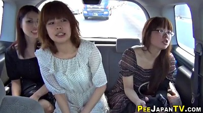 Japan, Japanese teen, Japan teen, Japanese public, Japanese pee, Japan public