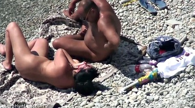 Public, Beach sex, Public beach, Sex on the beach