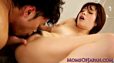 Hairy, Japanese milf, Japanese kiss, Asian teens