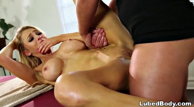 Hubby, Cheating wifes, Wife cheat, Massage wife