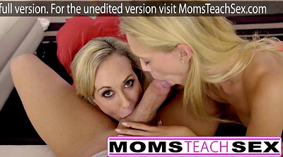 Mom teach sex, Young old, Mom sex, Skinny mom, Sex mom, Mom teach