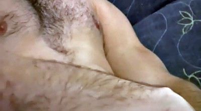 Leather, Man masturbation, Big cocks