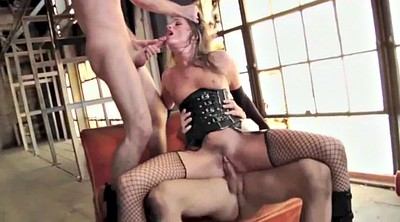Swallow compilation, Pov swallowing compilation, Teen swallow compilation