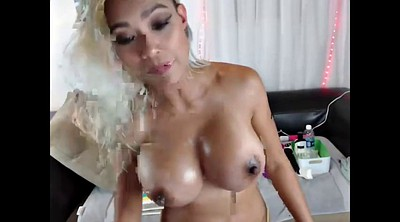 Squirt, Huge boobs, Huge lips, Huge pussy lips, Big pussy lips, Big lips