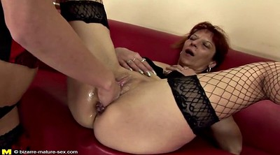Mom fisting, Lesbian mom, Old mom, Lesbians mom, Lesbian pissing, Milf and young