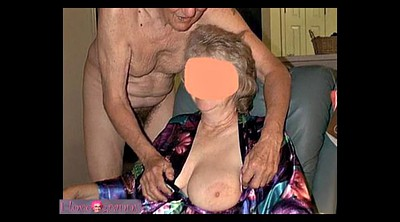 Amateur mature, Picture, Mature bbw