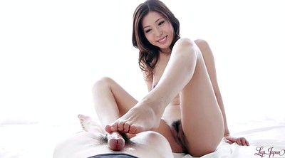 Japanese foot, Asian footjob, Japanese footjob, Japanese feet, Foot japanese, Footjob japanese