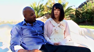 Black japanese, Japanese black, Asian bbc, Japanese interracial, Aoi, Japanese bbc
