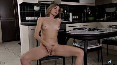 Housewife, Russian mature