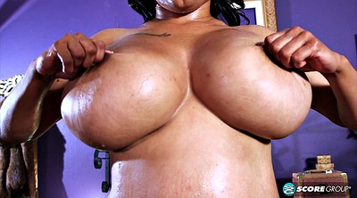 Chubby solo