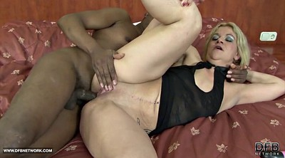 Old black, Old woman, Black old, Rough granny, Old anal, Black woman