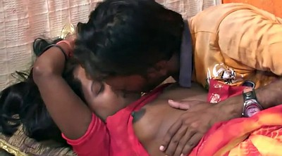Indian teen, Indian cumshot