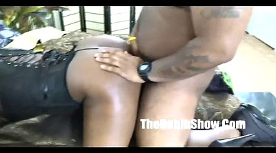 Eating pussy, Pussy pov, Eat my black pussy