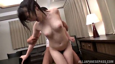 Asian facial, Asian orgasm, Asian handjob